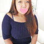 【初撮り】36歳日焼けしたムチポチャボディ奥様とハメ撮り!!