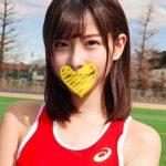 【本物】陸上日本●手権女子5000m決勝 2位 西●●も(実名) 初流出 -限定-